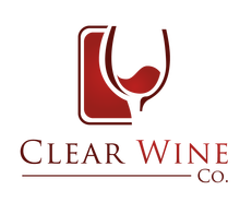 Clear Wine Company